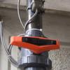 Ultraschalltechnik schützt vor fatalen Verwechslungen