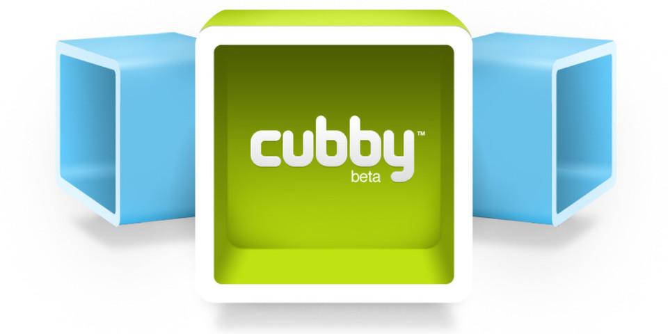 Künftig sollen auch Drittanbieter über LogMeIns Plattform ähnliche Dienste wie Cubby anbieten.