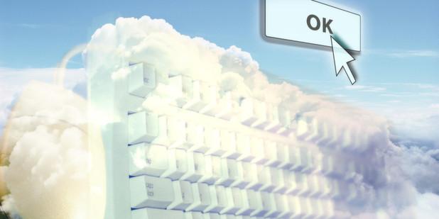 Cloud Computing ist in aller Munde und Cisco will dieses Thema auch in 2012 gemeinsam mit seinen Partnern vorantreiben.