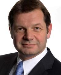 Cisco-Geschäftsführer Carlo Wolf wird in seiner Keynote über die IT im Wandel referieren.