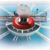 Qualität der Automatisierungstechnik bestimmt die Anlagenleistung