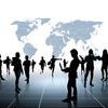 eGovernment-Europameister forciert Open Government Data