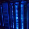 Service-Provider tauschen Cisco UCS gegen Billig-Lösungen
