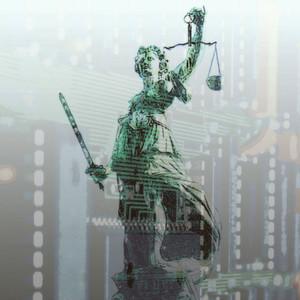 Die deutsche Justiz hat wieder einmal ein Urteil in einem Patentstreit gefällt.