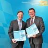 """Pschierer stellt Studie """"Zukunftspfade Digitales Bayern 2020"""" vor"""