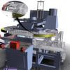 Concevoir des équipements mécaniques