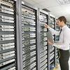 Bayern will Dataport in Sachsen-Anhalt Paroli bieten