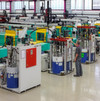 Trelleborg Invests in Swiss Clean Room Technology Production