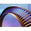 Intech 2012 präsentierte absolute Spitzentechnik für die Blechbearbeitung