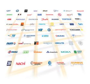 Safety Network International e.V. begrüßt neues Mitglied die Primaton Systemtechnik.