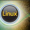 Die neue Power-Linux-Strategie von IBM