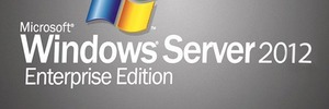 Core-Server, Minimal Server Interface und Feature on Demand