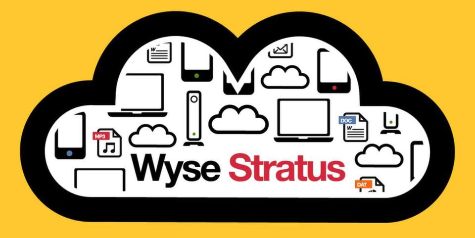 BYOD-Ansätze, Mobile Computing oder Thin-Clients stellen das Gerätemanagement vor neue Herausforderungen, denen sich Wyse mit dem neuen Projekt Stratus stellen will.