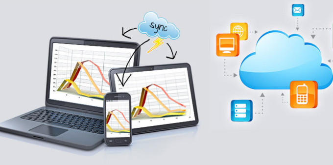 DriveOnWeb Business der abilis GmbH: Dokumentenmanagement für Unternehmen, Vereine und Verbände.