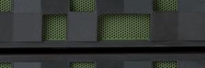Hitachi bietet dem Mittelstand neuartige Konsolidierungsplattform