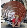 Wire und Tube schließen 2012 mit Rekorden ab