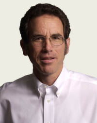 John Landau, Senior VP, Technology and Services Evolution, Tata Communications