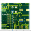 Einfluss des m.n.-Formats auf die Qualität von PCB und Baugruppe