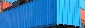Objektorientierte Datenspeicherung mit SharePoint und SQL-Server