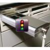 Kontrollierte Nutzung von USB-Sticks