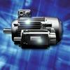 Gebündeltes Motorenprogramm verbessert Übersicht