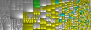 Mit kostenlosen Storage Tools Platz schaffen im Datenspeicher