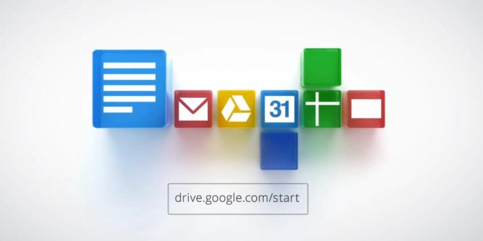 Googles Antwort auf Dropbox, SkyDrive und iCloud heißt Google Drive. Clients für Smartphones, Tablets, PC und Mac, sowie volle Integration in Chrome und Google Docs sollen den Erfolg bringen.
