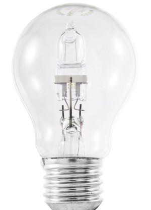 Die Politik muss Energieeffizienz bei der geplanten Energiewende stärker berücksichtigen, fordert der ZVEI.