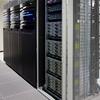 Konvergente Systeme: Automatisierung, Skalierung und Cloud