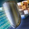 Endpoint-Schutz für VMs