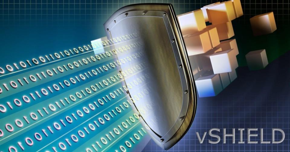 Sicherheit für virtualisierte Umgebungen erfordert neue Ansätze. VMware hat dazu die vShield 5-Familie und vShield Endpoint für den Schutz virtueller Maschinen im Programm.