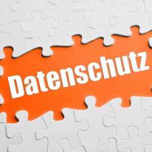 Deutsche Datenschützer befürchten eine Aufweichung des strengen deutschen Datenschutzrechts durch die EU.