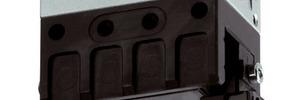 Schunk Intec AG: Modulprogramm für mechatronische Greifsysteme