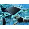 RFID: Höhere Reichweiten im HF-Bereich