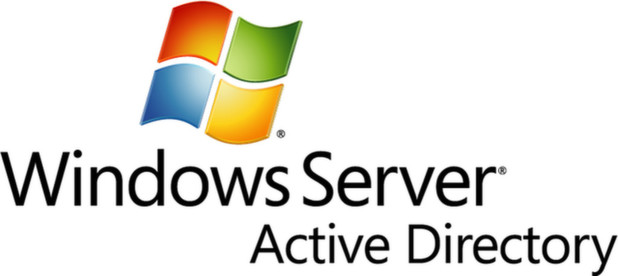 Mit Windows Server 2008 R2 und Server 2012 kann das Active Directory remote via PowerShell verwaltet werden