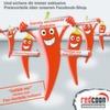 redcoon startet Social Commerce über Facebook