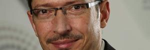 Cisco-Manager Patrick Schmidt zu UCS – jetzt und in der Zukunft