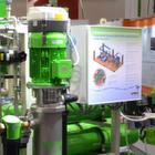 IFAT Entsorga 2012 (Teil 1)