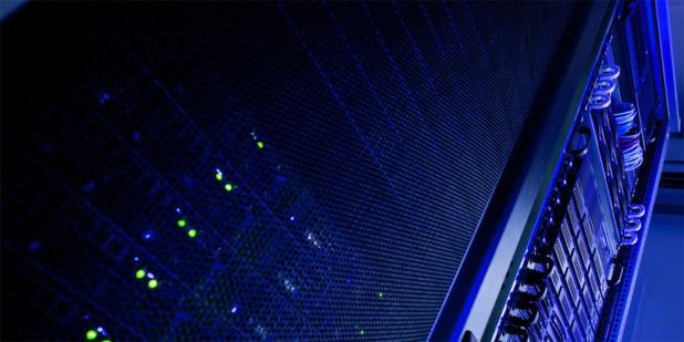 Das Intelligent Platform Management Interface (IPMI) erlaubt ungeachtet des Herstellers eine Server-Fernwartung