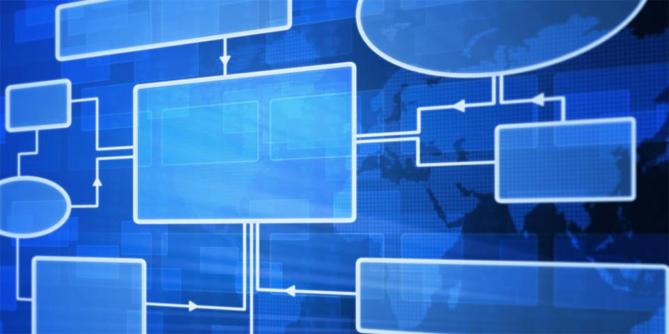 Mit ein wenig Know-how lässt sich mit Nagios/Icinga und IPMI ganz leicht ein System zur Hardwareüberwachung aufbauen