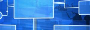 Server Überwachung mit Nagios/Icinga und IPMI