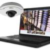 Axis: Videoüberwachung in HD für Einsteiger
