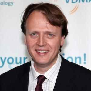 Frank Peters, Sprecher des Forums Composite Technology und Mitglied der Geschäftsführung von KraussMaffei Technologies.