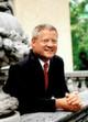 Plagiate made in China – das Schweigen der Intralogistiker