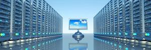 Microsoft sagt VMware in der Systemverwaltung den Kampf an