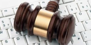 Die Forderungen der ZPÜ sollten erst einmal genau geprüft werden – sonst droht später juristisches Ungemach