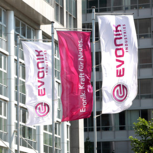 German industrial company Evonik wants to expand worldwide amino acids production at plants in Kaba (Hungary), Jurong Island (Singapur) and Blair (USA).
