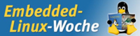 Embedded-Linux-Woche