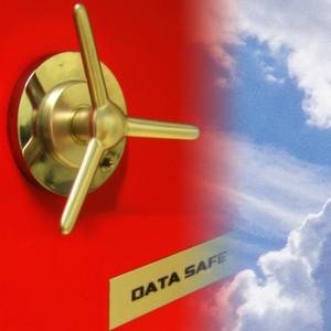 Die Sicherheit in der Cloud lässt einer aktuellen Studie des Fraunhofer-SIT zufolge sehr zu wünschen übrig.