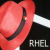 Red Hat Enterprise Linux ist 10 Jahre alt